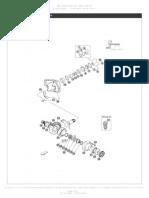 CatalogoDiferencialScaniaRP731.pdf