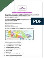 Canada Resettlement- Definite Consultant 1 (4)