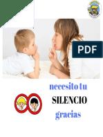 necesito tu SILENCIO gracias.pdf