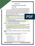 Pre informe Lab 3.docx