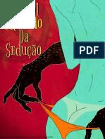 Manual Proibido da Sedução.pdf