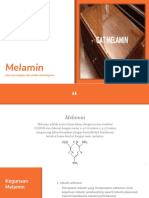 Melamin - Copy