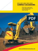Archived Compact Excavator Brochure_4.pdf