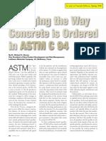 CIF Spring 08 Ordering Concrete.pdf