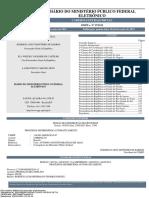 DMPF-EXTRAJUDICIAL-2015-02-25_037