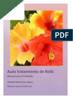 Auto tratamiento de Reiki.pdf