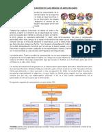 dispositivosperifricos-131030005200-phpapp01