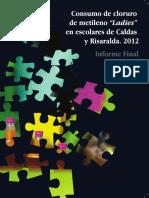 consumo-cloruro-metileno-ladies-escolares-caldas-risaralda.pdf