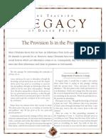 TL14-1 (1).pdf