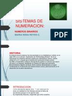 Sistema Binario (1)