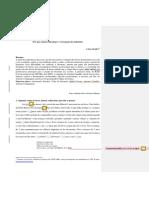 2018 Por que ensinar literatura _ Revista Instrumento.pdf