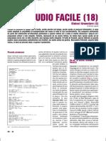 088_CORSO_AUDIOFACILE.pdf