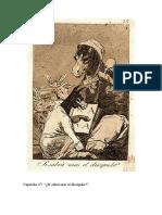 Asnerías de Goya.doc