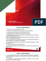 Tributación Introducción y Código.pdf