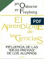 OsborneFreyberg1998Cap1y2.pdf