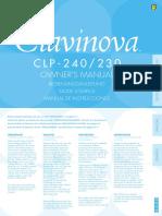 Yamaha-CLP240-es.pdf