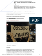 Anti-globalization_or_anti-imperialism_A.pdf