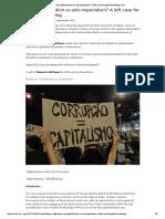 Anti-globalization_or_anti-imperialism_A.pdf