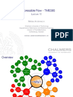 TME085_L15.pdf