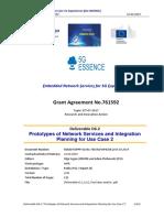 5G-ESSENCE_Deliverable 6.2_v1.0_Final.pdf