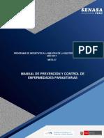 Manual Para Funcionarios Municipales Actividad 1 META 37
