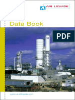Air Products gas book.pdf