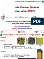 Intro_MD_Simulations_LAMMPS_0.pdf