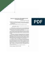 ESPAÇO E TEMPO RELAÇÕES SIMBOLIZANTES NA GRADIVA DE JENSEN.pdf
