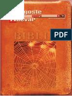 Revista Dragoste pentru Adevăr - Nr. 8/2006