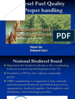 BiodieselFuelQualitypt1.ppt
