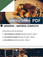 WEBSERIE_APOSTILA_COMPLETA.pdf