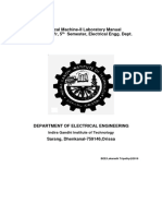 Electrical_Machine-II_Laboratory_Manual.pdf