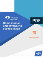 Lavanderia Especializada.pdf