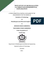 A_development_study_of_microalloyed_(HSLA)_steel_through_experimental_exploration-(108MM051)__&_(108MM052).pdf