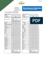 resistencia química elastomeros.pdf