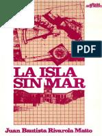 la-isla-sin-mar.pdf
