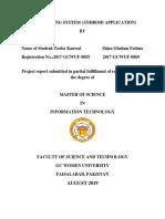 Semifinal report.docx