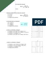 Calcular el dominio de la función racional.docx