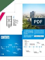 HighlyCatalogue2012.pdf