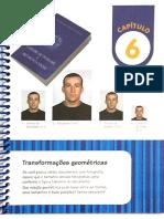Desenho Transformações Geométricas Volume 4 2.pdf