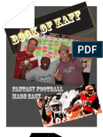 BookofKaff