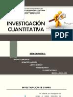 Investigacion Cuantitativa Ulac Marzo 2019 (3)Mildred