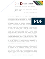 rese1.pdf