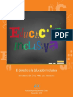 2.1ManualPadresEducaciónInclusiva-2.pdf