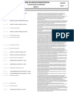 CLASIFIDADOR2015.pdf