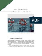water-1.pdf
