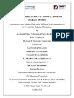 mini project report.pdf