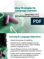 Scaffolding_Strategies_for_ELLs.pdf