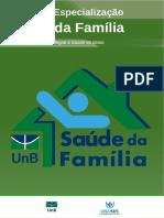Unidade 2 - Cuidado Integral a Saúde do Idoso.pdf