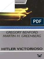 Benford, Gregory - Hitler victorioso [16204] (r1.1).epub